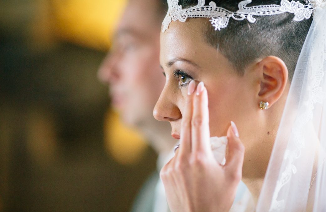 Bruiloft van Pieter en Maartje – Watermolen van Opwetten