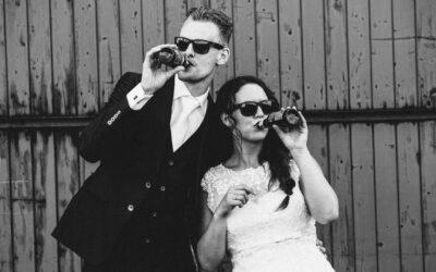 Beschermd: Bruidsreportages. Jouw customer journey.